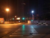 City_XperiaS