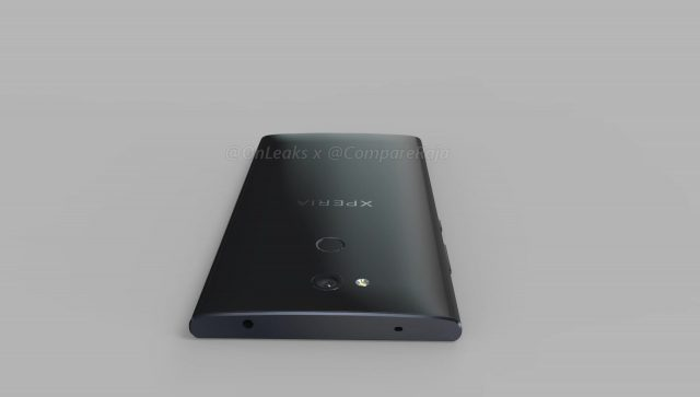 New Leaks Are Running a Variant with Dual SIM for The Z4's Sony Xperia