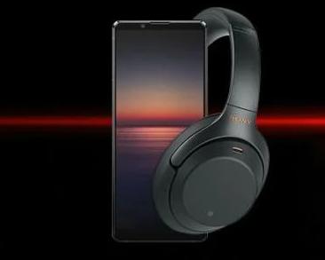 H/ülle f/ür Sony Xperia 1II Handyh/ülle Schutzh/ülle Leder PU Wallet Bumper Lederh/ülle Ledertasche Klapph/ülle Klappbar Magnetisch f/ür Sony Xperia 1 II ZISD032336 Blau