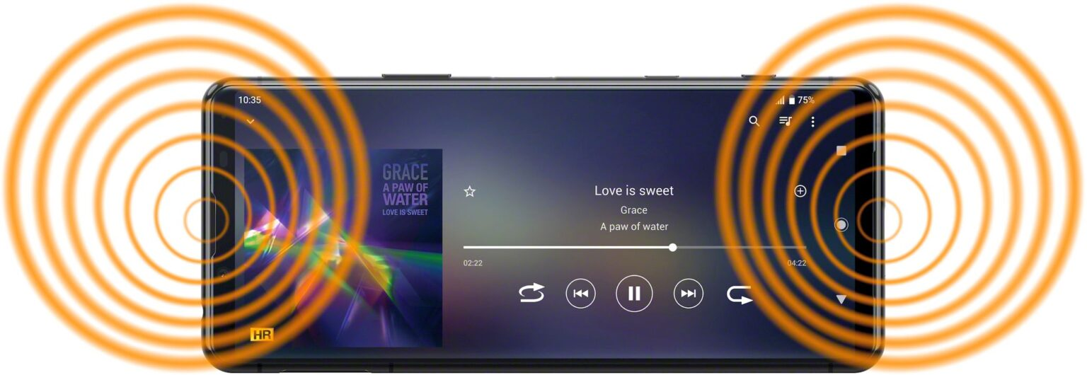 https://www.xperiablog.net/wp-content/uploads/2020/08/Sony-Xperia-5-II-Official_11-1536x530.jpg