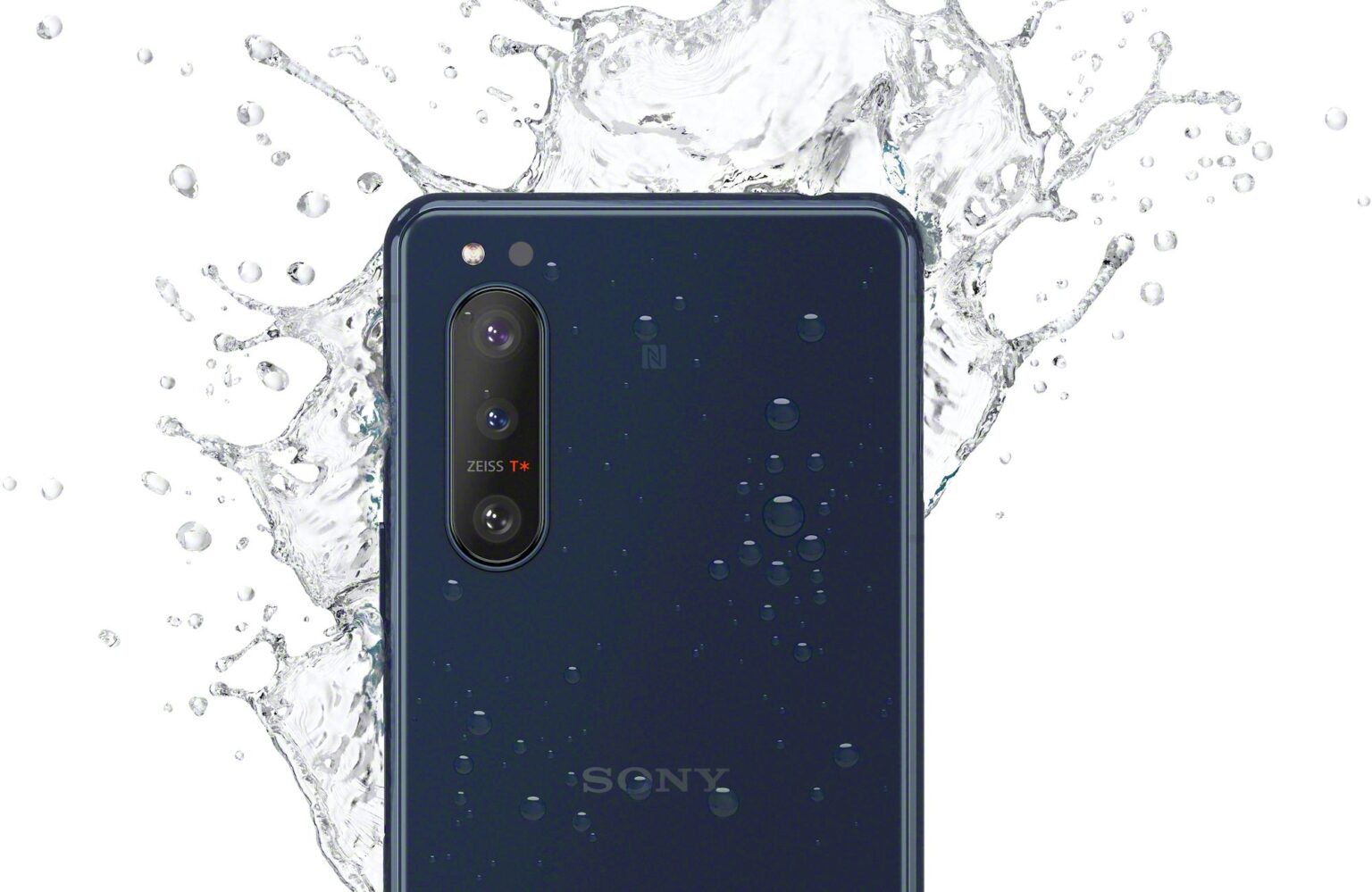 https://www.xperiablog.net/wp-content/uploads/2020/08/Sony-Xperia-5-II-Official_4-1536x999.jpg