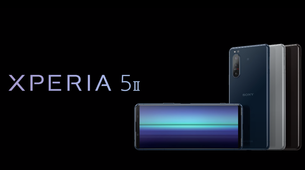 https://www.xperiablog.net/wp-content/uploads/2020/08/Xperia-5-II-promo-video-leak_7.png
